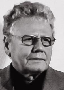 Dr. habil. Jürgen Kunze